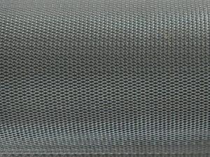 Мрежа поцинкована, сечена 1х1 мм