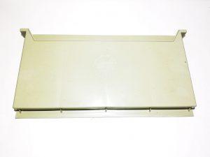 вътрешна хранилка 2 Л пластмасова (3)