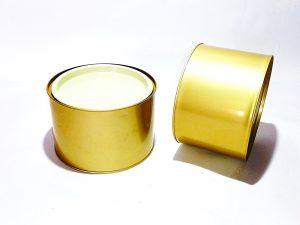 контейнер за мед 2,5 кг (4)