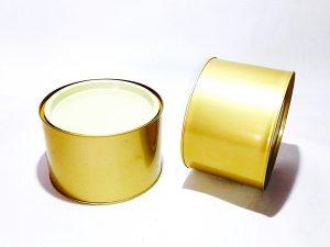 контейнер за мед 2,5 кг (5)