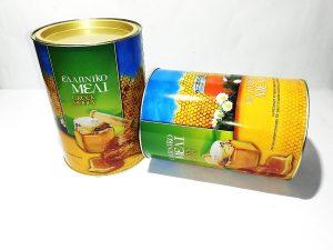 контейнер метален за мед 5 кг (3)