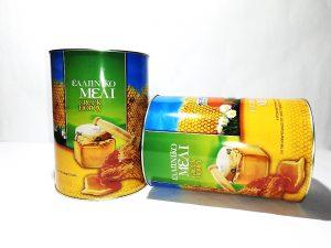 контейнер метален за мед 5 кг (4)