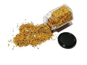 пчелен прашец 100 гр