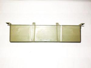 хранилка вътрешна 1 Литър, пластмасова