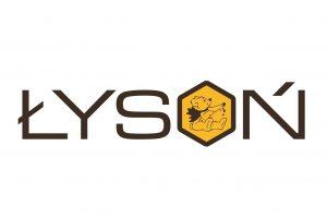 LYSON-пчеларски инвентар