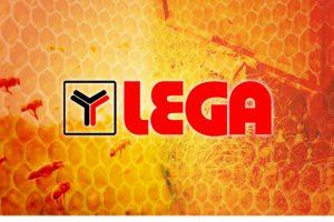 LEGA-пчеларски инвентар