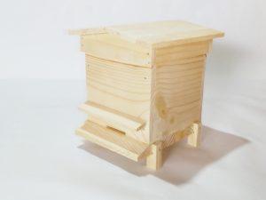 декоративен кошер малък с покрив (6)