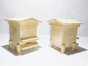 декоративен кошер малък с покрив (7)