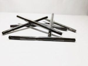 прополис на пръчка - 30 гр