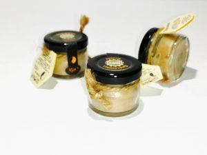 пропоментол, пчелен крем - 15 гр