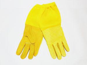 ръкавици дишащи, прохлада