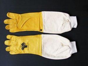 ръкавици Лега