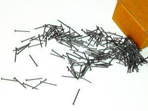пирончета 1,4 х 25 мм - 100 гр