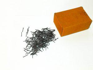 пирончета 1,2 х 18 мм - 200 гр