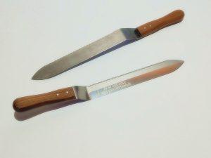 нож комбиниран