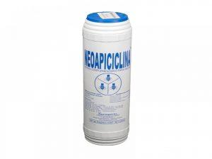 NEOAPICICLINA